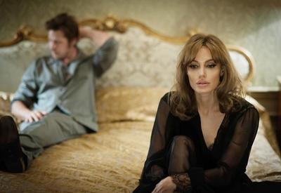 Анджелина Джоли рассказала, что окончательно разрушило ее брак с Брэдом Питтом