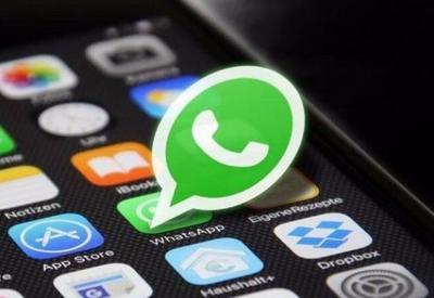 Тысячи пользователей лишатся WhatsApp