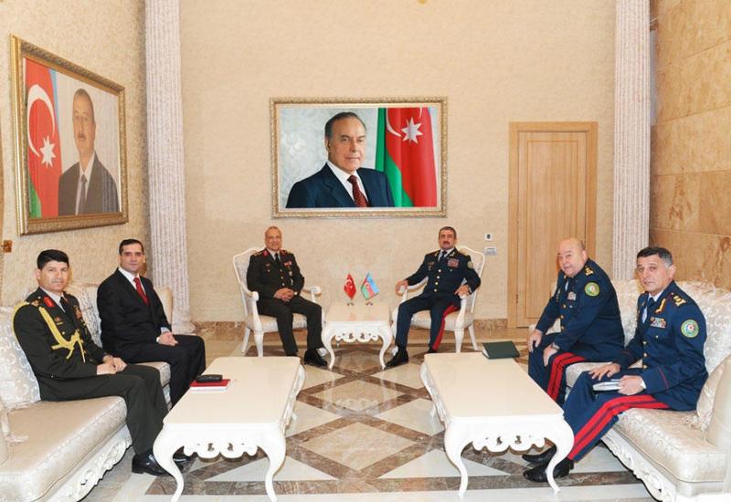 Эльчин Гулиев рассказал о преступлениях армян в Карабахе
