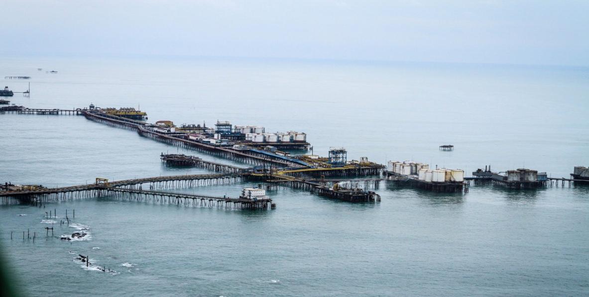 Азербайджан осенью  вновь выполнил обязательства по уменьшению  добычи нефти— Минэнерго