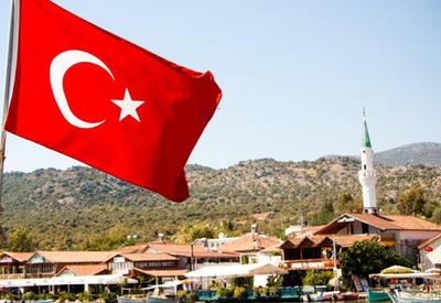 """Турция продвигает в регионе свои интересы <span class=""""color_red"""">- в связке с Азербайджаном  </span>"""