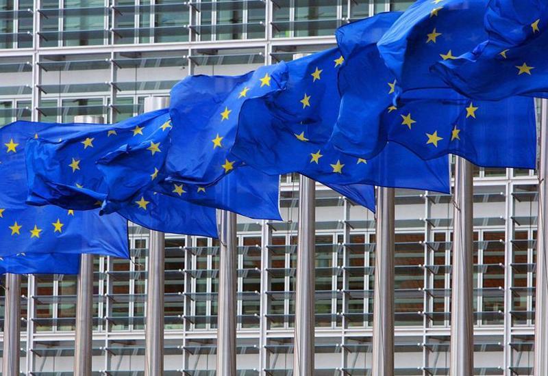 Еврокомиссия подала в суд на Польшу, Венгрию и Чехию