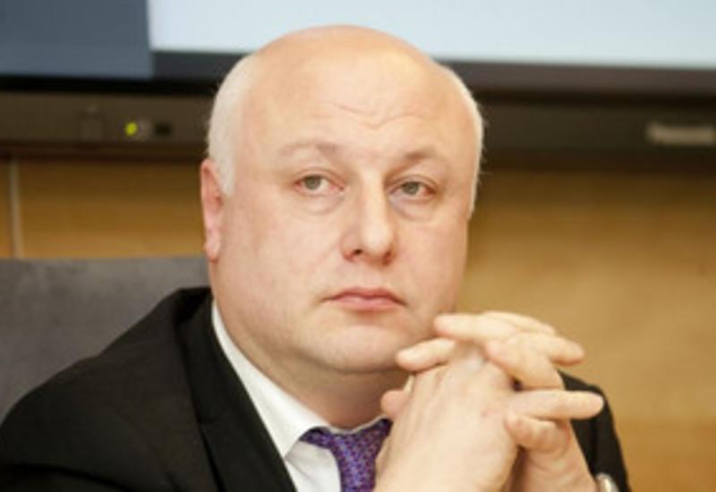 Президент ПА ОБСЕ сделал заявление по Карабаху