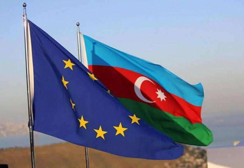 "Европа выбрала именно Азербайджан <span class=""color_red"">- ПОДРОБНОСТИ</span>"