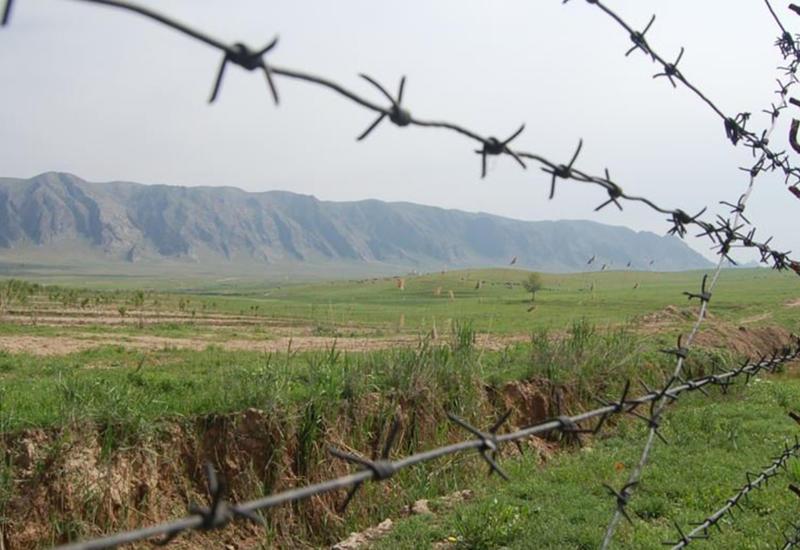 """Армения готовит провокацию на азербайджано-иранской границе <span class=""""color_red"""">- ДЕТАЛИ</span>"""