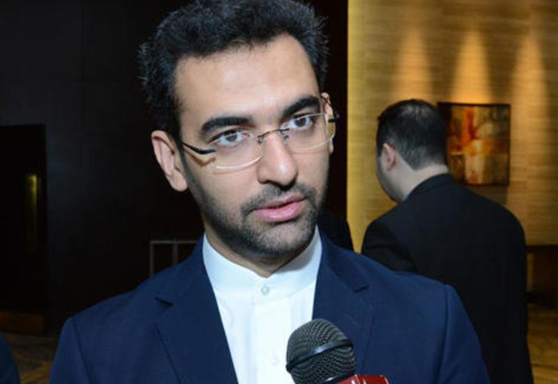 Иран предлагает азербайджанскому бизнесу наладить сотрудничество в новом формате