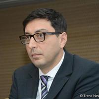 Фарид Гаибов: Азербайджан стал местом проведения международных соревнований по различным видам спорта