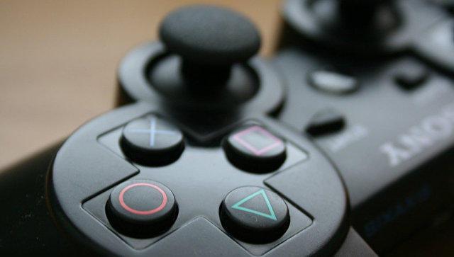 Ученые: видеоигры полезны для мозга престарелых людей