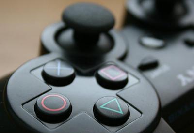 Ученые рассказали о пользе видеоигр для пожилых людей