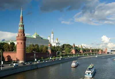 Азербайджан - пятый по числу въездных поездок в Россию в 2017 году