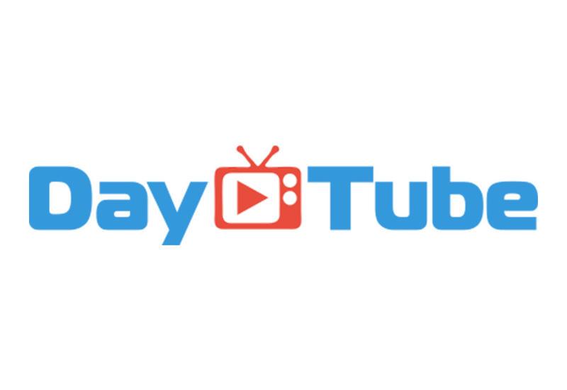 Самые захватывающие видео на Daytube!