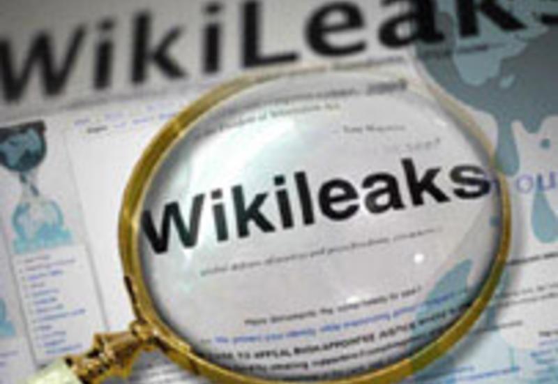 WikiLeaks осудила приговор Ассанжу