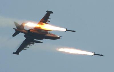 ВПентагоне поведали обуничтожении одного излидеров «Аль-Каиды»