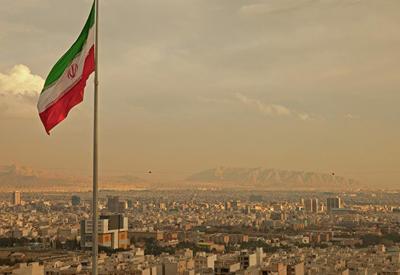 СМИ сообщили о гибели пятерых альпинистов в Иране