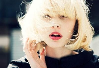 Что делать, если электризуются волосы - 5 советов