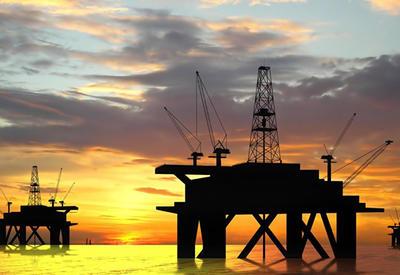 Цена азербайджанской нефти превысила $70
