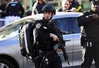 """В Нью-Йорке прогремел сильный взрыв, есть раненые <span class=""""color_red"""">- ОБНОВЛЕНО - ВИДЕО</span>"""