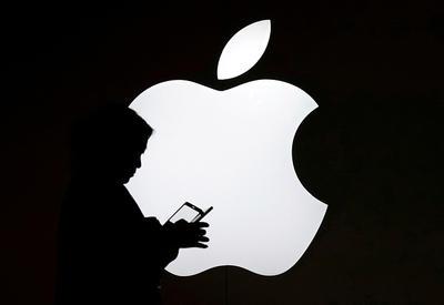 Apple подтвердила планы покупки Shazam