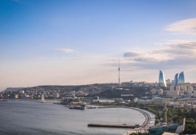 """В 2017 году Азербайджан посетили миллионы туристов <span class=""""color_red"""">- ОТЧЕТ ПО СТРАНАМ</span>"""