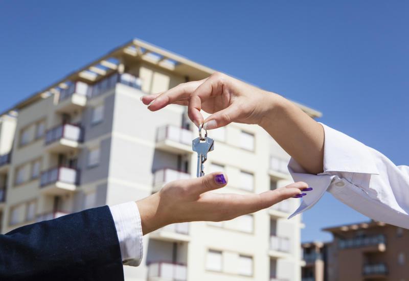 Новое правило приобретения квартиры в недостроенных зданиях