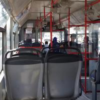 В Баку возвращаются легендарные автобусы