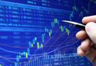 Экономика Азербайджана выросла более чем в три раза