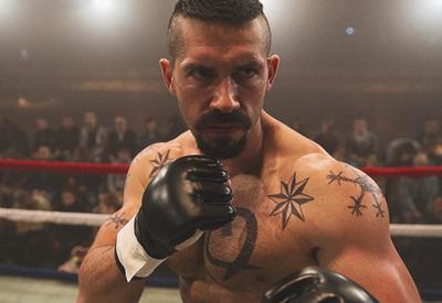 6 фильмов о боевых искусствах
