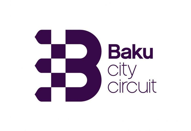 Гран-при Азербайджана признан лучшей гонкой Формулы-1