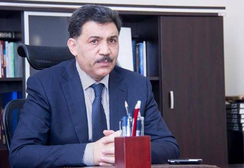 Deputat: Ulu öndər Heydər Əliyevin həyatı bütöv bir tarixdir