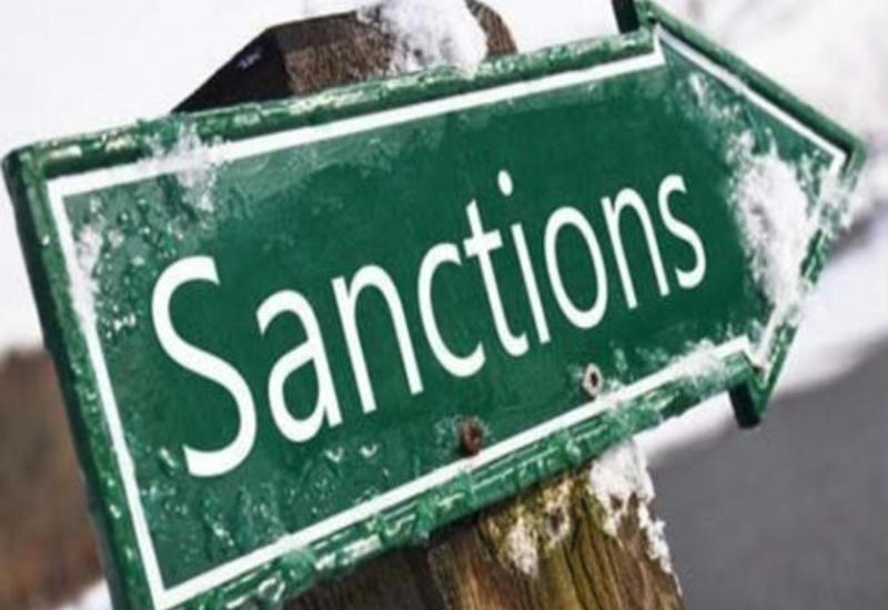 Rusiyaya qarşı sanksiyalar daha 6 ay uzadılır