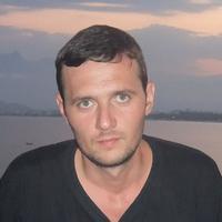 Скончался шестикратный чемпион Азербайджана