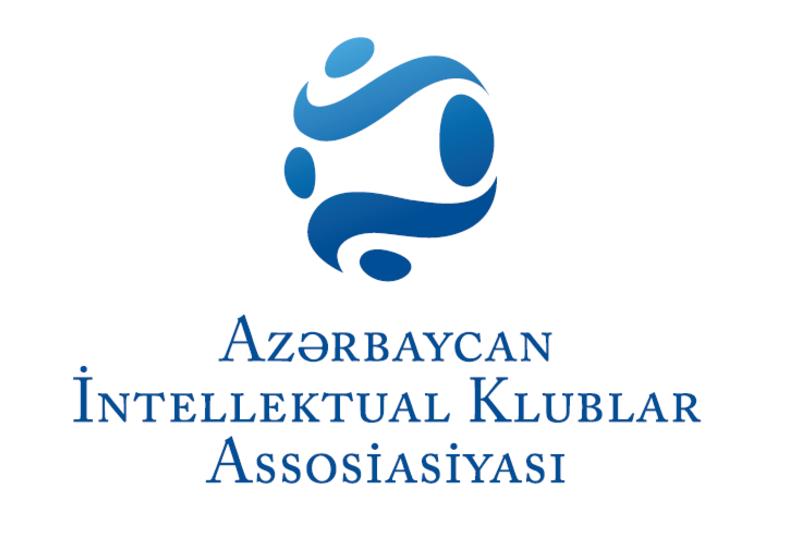 Лучшие студенческие команды Азербайджана примут участие в чемпионате по интеллектуальным играм