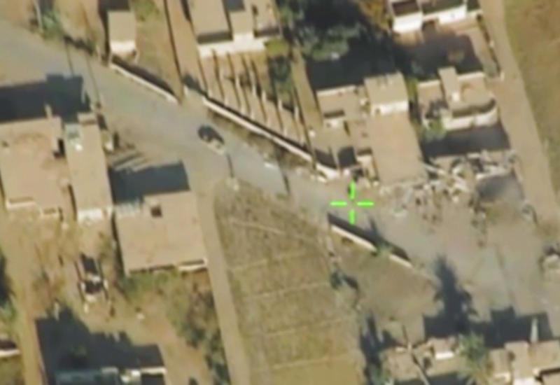 Разгромленное «ИГ» напало на Дамаск