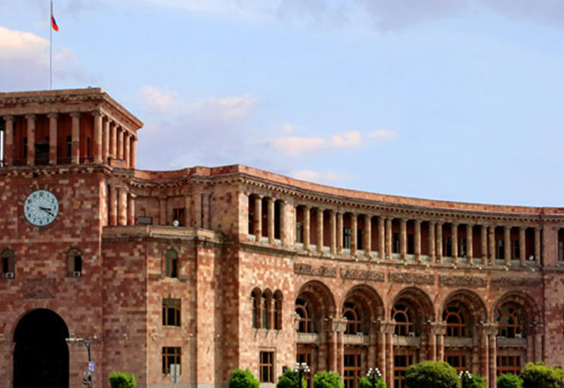 Новый «Инцитат»: кого могут привести в кресло министра обороны Армении?