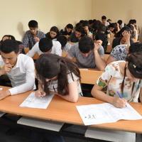 """В Азербайджане установили новый запрет студентам <span class=""""color_red"""">- ПОДРОБНОСТИ</span>"""