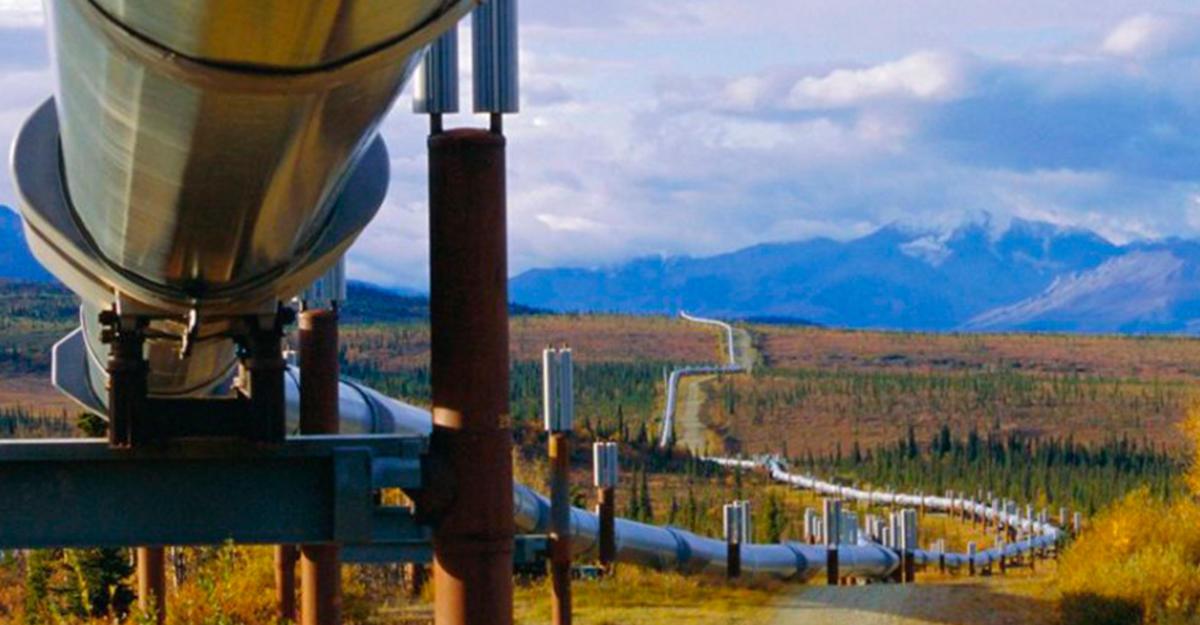 Австрийская Gas Connect восстановила транзит газа вЕвропу