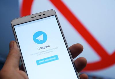Telegram обратился в ООН