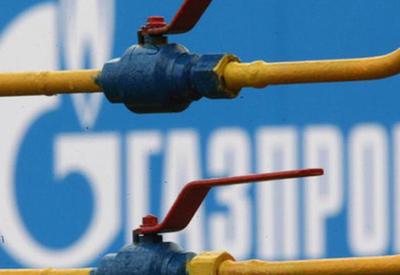Армения сдала России последний бастион - газовый мираж рассеялся