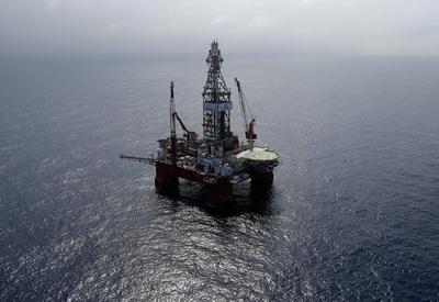 США будут применять опыт Азербайджана в Мексиканском заливе