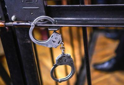Задержан один из участников вооруженного инцидента в Джалилабаде