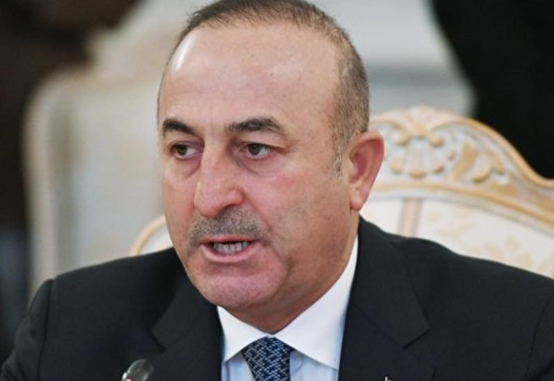 Анкара назвала сроки подписания соглашения с Москвой о поставке С-400