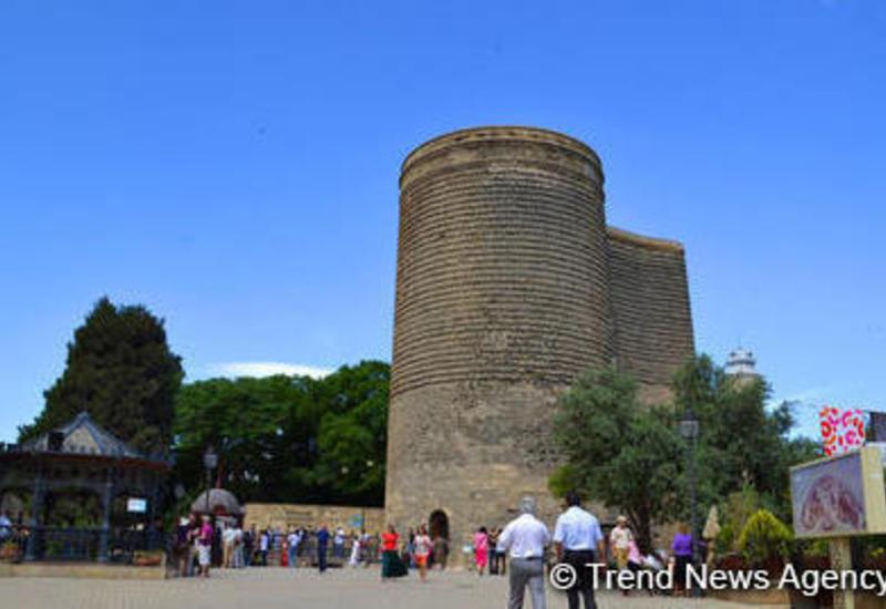 В Ичеришехер отметят 25-летие Азербайджанского национального комитета İCOM