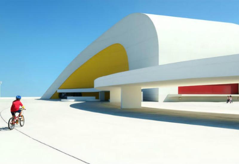 """10 завораживающих работ победителей конкурса архитектурной фотографии <span class=""""color_red"""">- ФОТО</span>"""