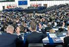 """Резолюция Европарламента - успех Азербайджана и знак отрезвления Европы <span class=""""color_red"""">- ИНТЕРВЬЮ</span>"""