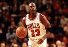 Назван самый богатый спортсмен всех времен по версии Forbes