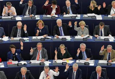 Европарламент утвердил очередную дипломатическую победу Азербайджана