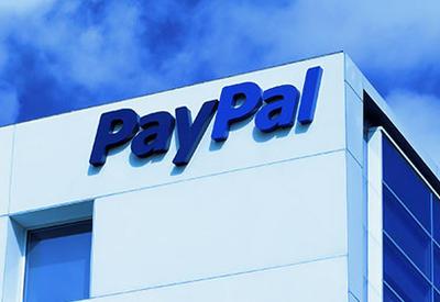 """В Азербайджане может заработать PayPal <span class=""""color_red"""">- ДЕТАЛИ</span>"""