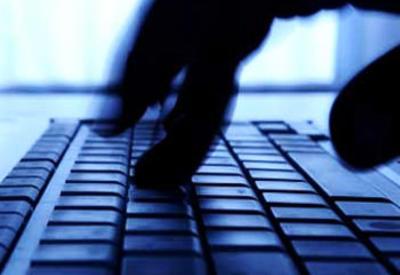 Азербайджан усилит кибербезопасность на финансовых рынках