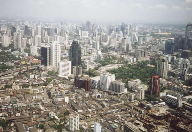 В Бангкоке пройдет конференция ОИС по межконфессиональному диалогу