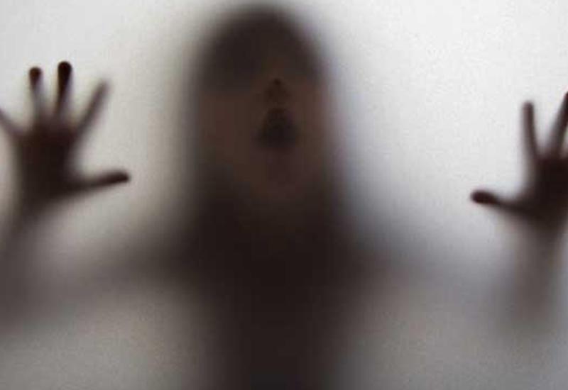 Саргсян объявил войну призраку